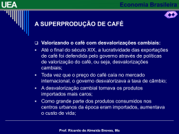 Economia Brasileira 02 - arquivo
