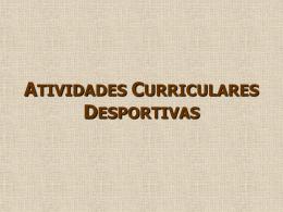 veja o documento - Diretoria de Ensino Região de São José do Rio
