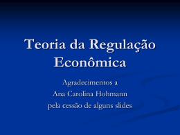 DRE_-_Aula_05_ - Acadêmico de Direito da FGV
