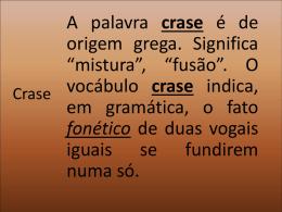 RetaFinalInvestEscrivPCSP_Crase_marcondes_081108