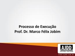 A IDEIA DE JUSTIÇA.