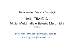multimidiaSlide2