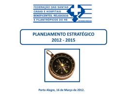 PE_2012_2015