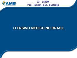 dr_edmund_o_ensino_medico_no_brasil