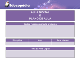Plano_e_Aula_Digital_SME_RJ