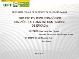 ROTEIRO_PARA_APRESENTACAO_DO_TCC