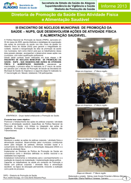 informe_iii_encontro_at_fi_e_ali_sau