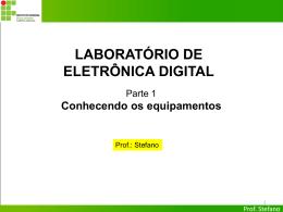 01 - Lab1