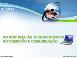 Dispositivos - s3.amazonaws.com