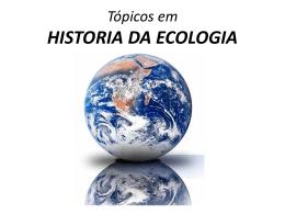 Historia_da_Ecologia