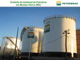 Investimentos em Bioenergia 04
