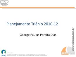 George_Dias-Trienio10-12