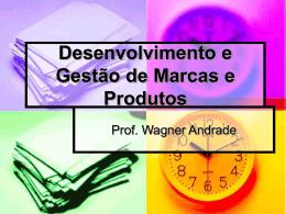 desenvolvimento_e_gestao_de_marcas_e_produtos