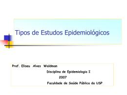 6a_aula_Estudos