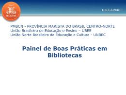 Boas-práticas-Patamares-Estacao-das-Letras