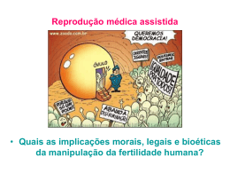 Reproducao_medica_assistida