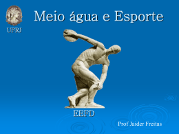 Jaider de Oliveira Freitas