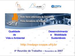 redepgv_xxi_anpet_21.11.2007_4a_reuniao