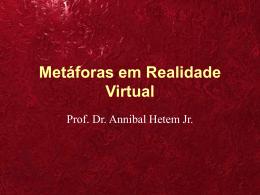 02 MetaforasRV