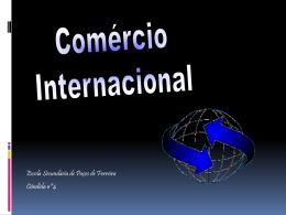 trabalho global_candida_reformulado
