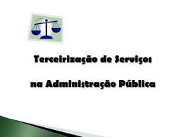 Paulo Henrique Kuhn – Advogado da União em exercício
