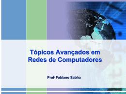 IPSEC - fabianosabha.com.br