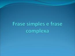 Frase-Simples-e-Frase-Complexa.