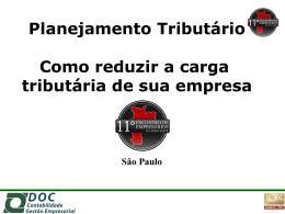 real ou presumido - cabcontabil.com.br