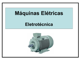 4a6d64e9d4e Motor de indução - Engenharia Elétrica da UFPR