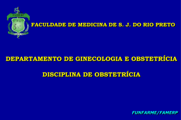 Gravidez Diagnostico