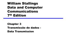 03-Transmissão-de-dados