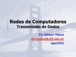 r03-Transmissao