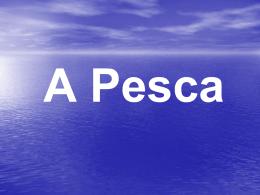 8_geo_a_pesca