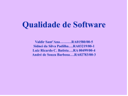 PPT - QSL.net