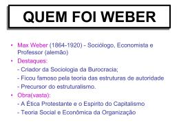 Cópia de 1_Slides_Problema_01_Escola Classica_Usado_em_T1
