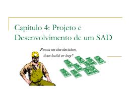 SADCap4