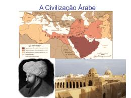 A-Civilização-Árabe.