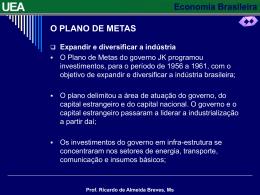 Economia Brasileira 03 - arquivo
