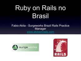 Ruby on Rails - s3.amazonaws.com