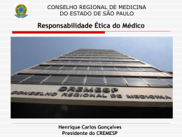 dr_HenriqueCarlos