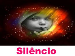 Missa 4º Domingo Quaresma – Ano B – 15.03.2015