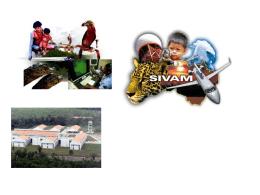 Slide 1 - Instituto Edumed