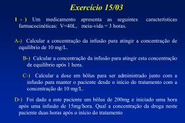 40 - Gilberto De Nucci . com