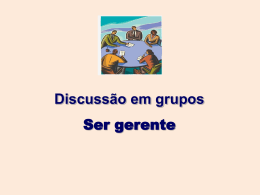 discussao_em_grupos