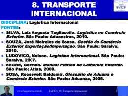 FAFICA_08_Transporte_internacional