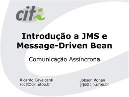 j2ee_pcc_08_JMS_MSB