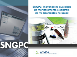 SNGPC_setor_regulado - CRF-PR