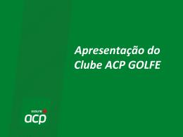 Site ACP Golfe