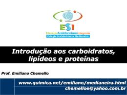 energia+carboidratos+proteinas_site