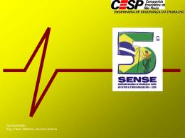 sense_ruido_cesp